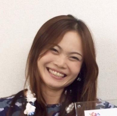 hayakawa (1)