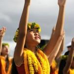 hawaii-878908_1280